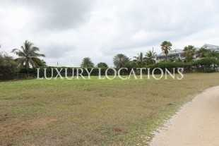 Property for Sale in Land Hodges Bay, Saint John, Hodges Bay, Antigua, Antigua