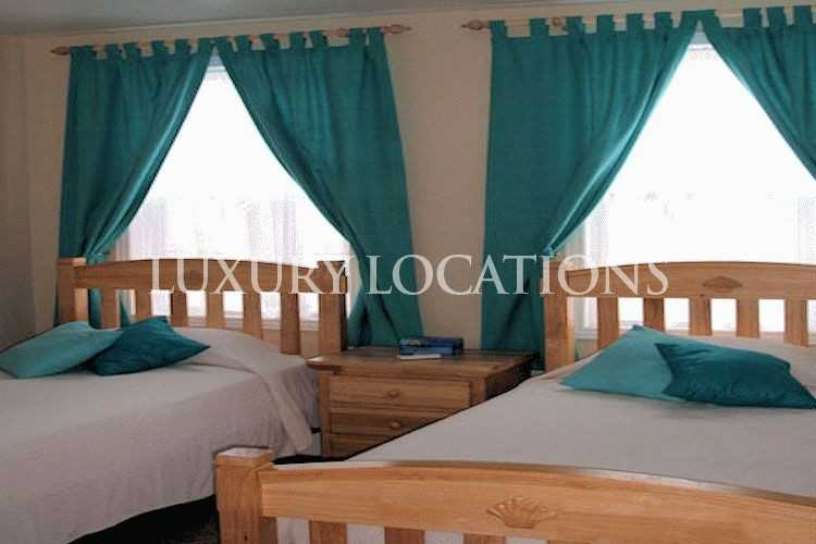 Property to Rent in Palm Tree Apartment, Saint Mary, Harbour View, Antigua, Antigua