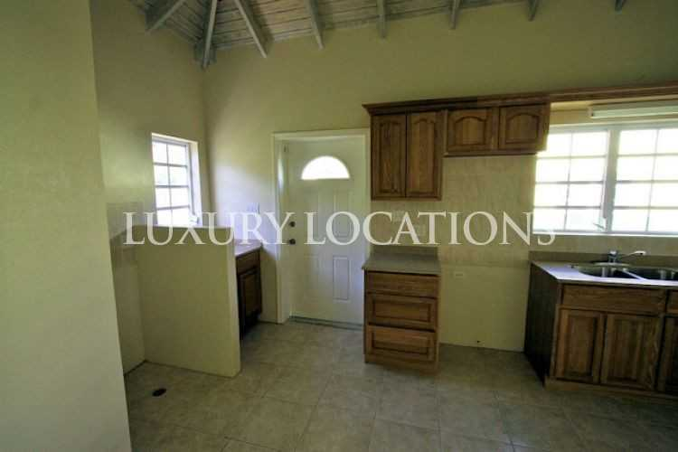 Property to Rent in Valley Cottage, Saint Mary, Valley Church, Antigua, Antigua