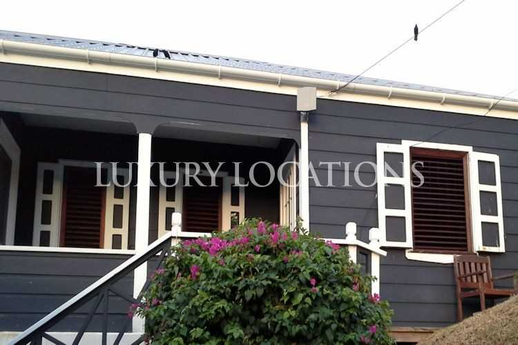 Property to Rent in Fryers Cottage, Saint John, Henry's Heights, Antigua, Antigua
