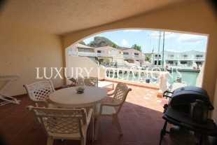 Property to Rent in Villa 412E, Jolly Harbour, Jolly Harbour, Antigua, Antigua