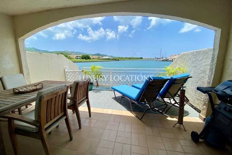 Property to Rent in Villa 403F, Saint Mary, Jolly Harbour, Antigua, Antigua