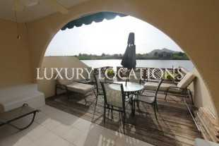 Property to Rent in Villa 331C, Jolly Harbour Area - West Coast, Jolly Harbour Area - West Coast, Antigua, Antigua