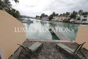 Property to Rent in Villa 419A, Jolly Harbour Area - West Coast, Jolly Harbour Area - West Coast, Antigua, Antigua