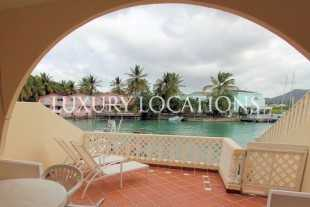 Property to Rent in Villa 423E, Saint Mary, Jolly Harbour, Antigua, Antigua