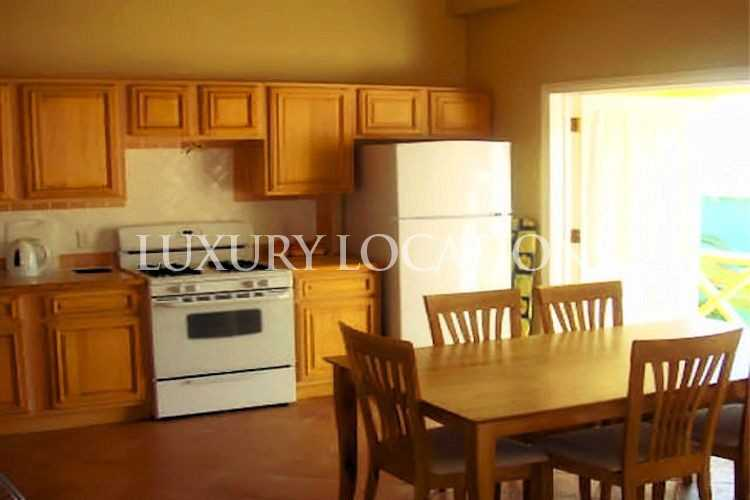 Property to Rent in Westside Apartment, Saint Mary, Harbour View, Antigua, Antigua