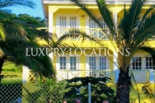 Property to Rent in Westside Apartment, Jolly Harbour Area - West Coast, Jolly Harbour Area - West Coast, Antigua, Antigua