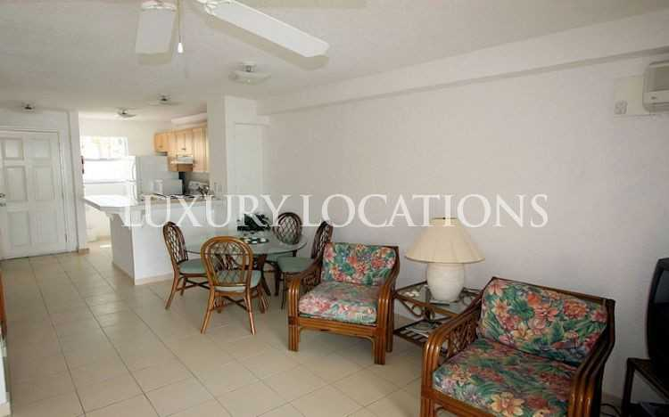 Property to Rent in Villa 412D, Saint Mary, Jolly Harbour, Antigua, Antigua