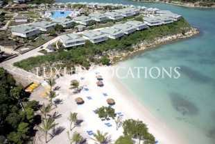 Property for Sale in Verandah Estates, Saint Phillip, Verandah Estates, Dian Bay, Antigua, Antigua