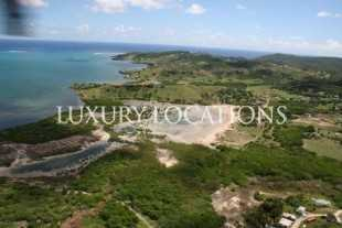 Property for Sale in Willoughby Bay Land, Saint Paul, Willoughby Bay, Antigua, Antigua
