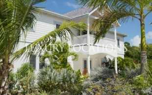 Property for Sale in Driftwood House, Saint Phillip, Half Moon Bay, Antigua, Antigua