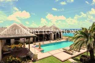 Property for Sale in Kulala Villa, Long Bay - East Coast, Long Bay - East Coast, Antigua, Antigua