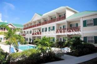 Property for Sale in Serendipity Apartments St. John's, Saint John, Friars Hill, Antigua, Antigua