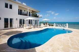 Property for Sale in Turtle Cottage, Saint John, Blue Waters Resort, Antigua, Antigua