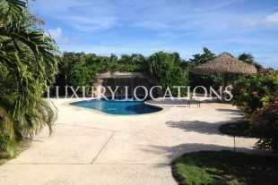 Property for Sale in Verandah Estates Villa, Saint Phillip, Verandah Estates Resort, Antigua, Antigua