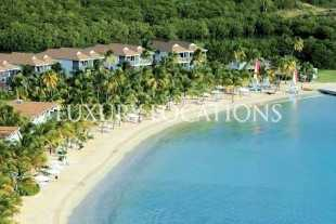 Property for Sale in Carlisle Bay Apartment, Saint Mary, Carlisle Bay Resort, Antigua, Antigua