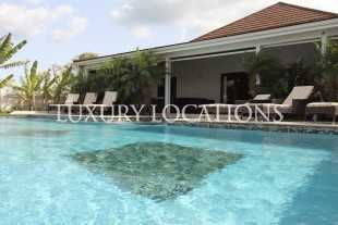 Property for Sale in Island Breeze, Jolly Harbour Area - West Coast, Jolly Harbour, Antigua, Antigua