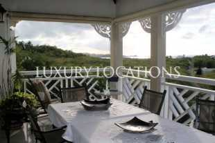 Property for Sale in Villa Caribe Cedar Valley Heights, Antigua, Antigua, Antigua, Antigua