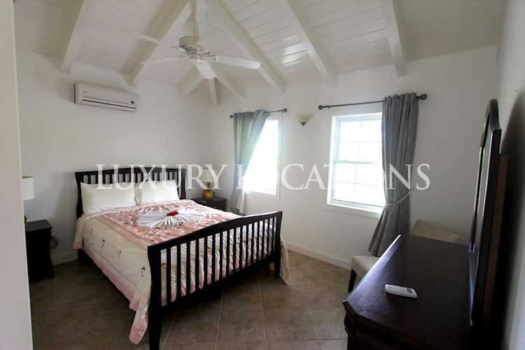 Property for Sale in The Pelican, Jolly Harbour Area - West Coast, Jolly Harbour, Antigua, Antigua