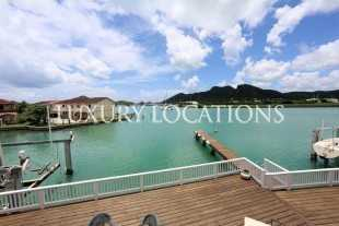 Property for Sale in Villa 224E, Jolly Harbour, Jolly Harbour, Antigua, Antigua