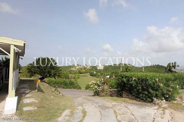 Property for Sale in Cunningham's Cedar Valley, Cedar Valley, Cedar Valley, Antigua, Antigua