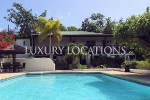 Property for Sale in Sunset Lane, Dickenson Bay, Dickenson Bay, Antigua, Antigua