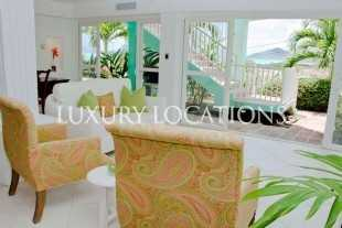 Property for Sale in Aqua House, Valley Church, Valley Church, Antigua, Antigua