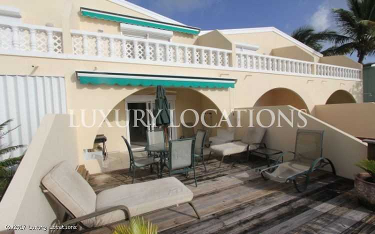 Property for Sale in 331C, Jolly Harbour, Jolly Harbour, Antigua, Antigua