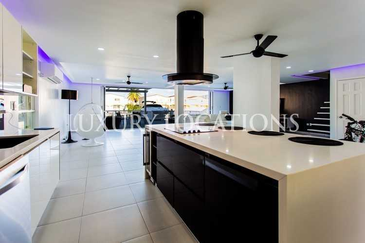 Property for Sale in Stardust, Jolly Harbour, Antigua
