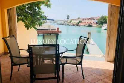 Property for Sale in Villa 419A, Saint Mary, Jolly Harbour, Antigua, Antigua