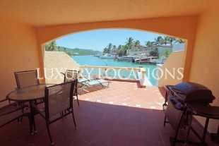 Property for Sale in Villa 419E, Jolly Harbour, Jolly Harbour, Antigua, Antigua