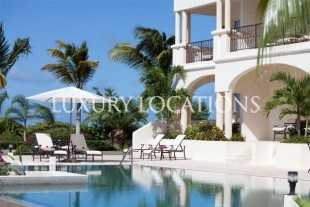 Property for Sale in The Cove Suites, Saint John, Crosbies, Antigua, Antigua