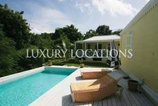 Property for Sale in Villa Floriana, Falmouth & English Harbour Area - South Coast, Falmouth & English Harbour Area - South Coast, Antigua, Antigua