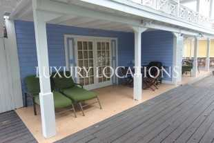 Property for Sale in Four Plex, Jolly Harbour Area - West Coast, Jolly Harbour Area - West Coast, Antigua, Antigua