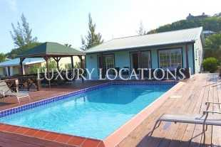 Property for Sale in Lagoon View, Harbour View, Harbour View, Antigua, Antigua