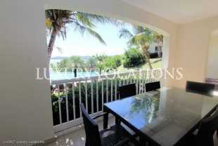Property for Sale in 1501 Nonsuch Bay, Saint Phillip, Nonsuch Bay Resort, Antigua, Antigua