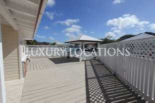 Property for Sale in Summer House Jolly Harbour, Antigua, Antigua, Antigua, Antigua