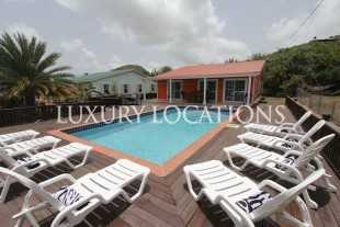 Property for Sale in Freckles Villa, Harbour View, Harbour View, Antigua, Antigua