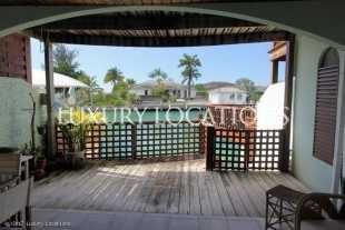 Property for Sale in Villa 249C, Jolly Harbour, Jolly Harbour, Antigua, Antigua