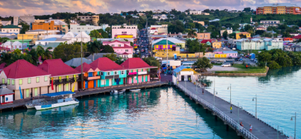5 Useful Things To Know Before Moving To Antigua