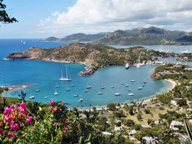 Why Luxury Locations can help find your dream Antigua home