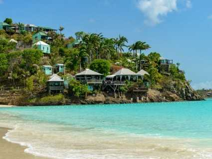 Top Tips for Buying Property in Antigua