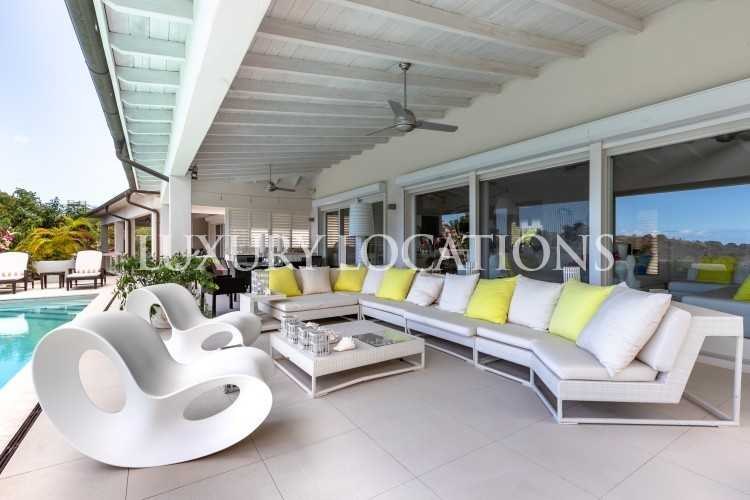 Property to Rent in Villa Champagne, Saint John, Galley Bay Heights, Antigua, Antigua