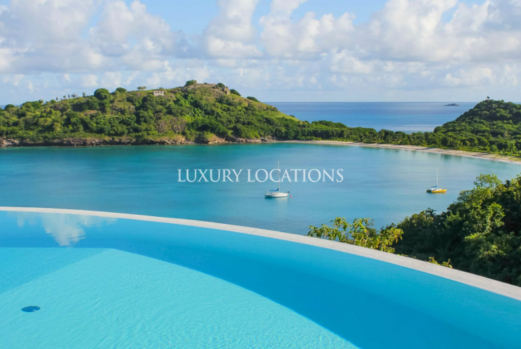 Property to Rent in Villa Sugar Mill,  the jewel of Galley Bay Heights, Saint John, Galley Bay Heights, Antigua, Antigua