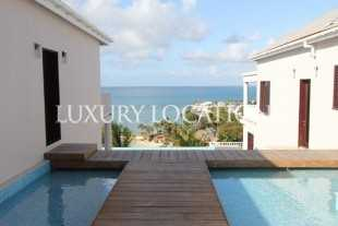 Property to Rent in Desperado Blue Waters, Saint John, Blue Waters, Antigua, Antigua