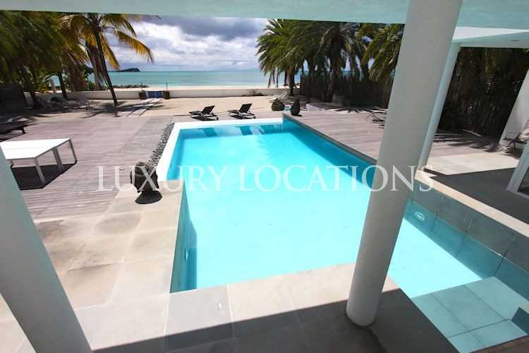 Property to Rent in Dragon's Lair, a vision of sump­tu­ous splen­dour, Saint Mary, Jolly Harbour, Antigua, Antigua