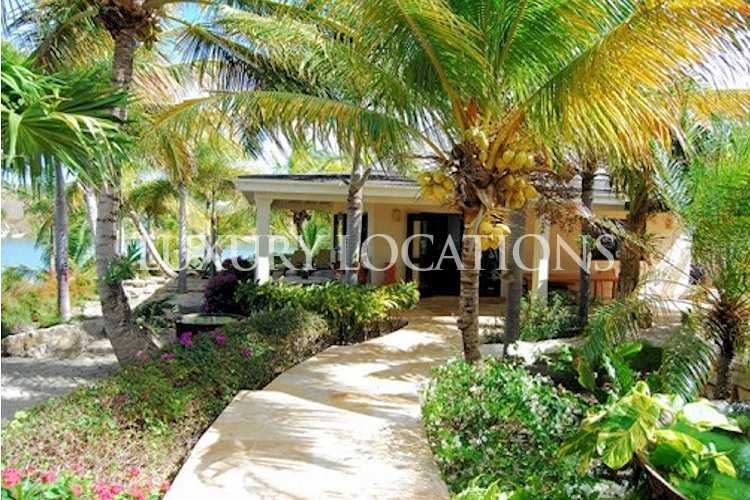 Property to Rent in Palm Estate, Saint Phillip, Brown's Bay, Antigua, Antigua