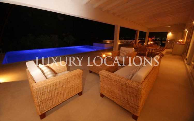 Property to Rent in Villa Nicobar, stunning 5 bedroom luxury villa, Saint John, Galley Bay Heights, Antigua, Antigua