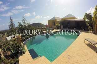 Property to Rent in Cedar Valley House, Saint John, Cedar Valley, Antigua, Antigua