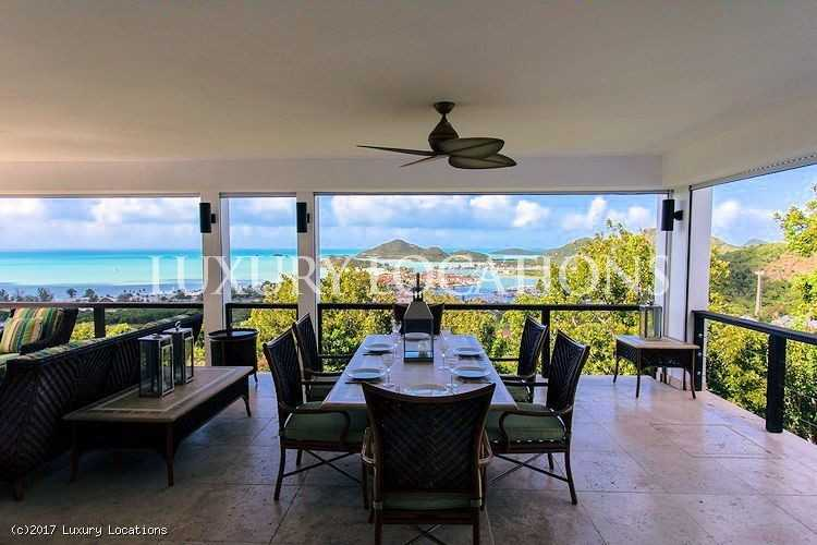 Property to Rent in Hideaway, St. Mary, Sugar Ridge, Antigua, Antigua